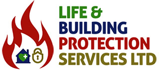 Life and Protection services logo